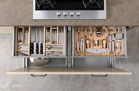 Home Depot Kitchen Cabinets Canada Www Atstractor Com How Much To Reface Cabinets Legrand Under