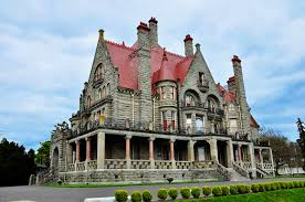 Halloween Haunted House Vancouver by Halloween Edition Canada U0027s Most Haunted Trip Sense Tripcentral Ca