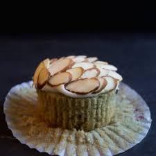vegan red velvet cupcakes 40 aprons
