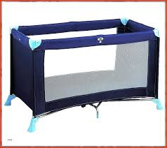 chambre bébé leclerc chambre bébé leclerc rehausseur lit bebe c3 a9b a9 a lit