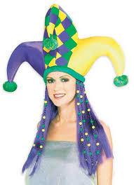 mardi gras jester costume 32 best mardi gras costumes images on
