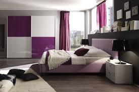 Schlafzimmer Farbe Bordeaux Schlafzimmer Ideen Braun Home Design