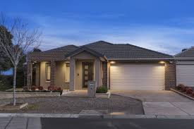 lot 2135 horatio street upper point cook point cook vic 3030