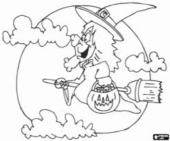 halloween coloring pages printable games