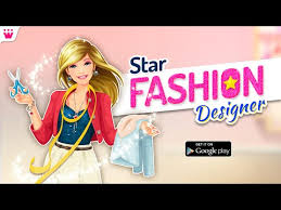 Home Design 3d Play Store Star Fashion Designer Android Apps On Google Play