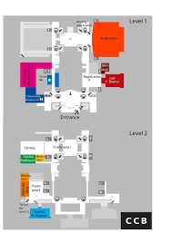 conference floor plan 42nd eps conference on plasma physics ccb floor plan also