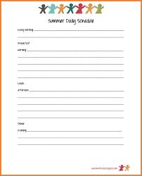 goal setting worksheets for kids worksheets