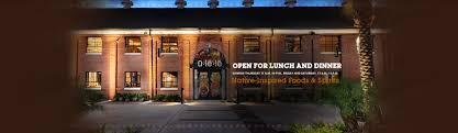 Restaurant Kitchen Doors For Sale The Art Of Ulele Ulele Tampa Restaurant Now Open On Tampa U0027s
