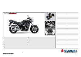 suzuki gsx 1400 k 6 page 2 free online doc