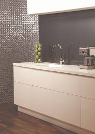best kitchen splashbacks home deco plans