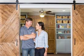 chip and joanna gaines tour schedule target just announced a huge partnership with chip and joanna