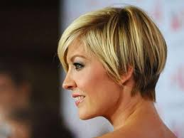 womens short haircuts easy to manage easy to manage short hairstyles for fine hair hairstyles