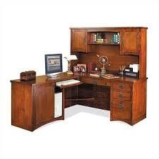 Cherry Computer Desk Hutch Cherry Desks You U0027ll Love Wayfair