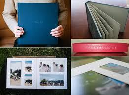renaissance photo albums matted albums à la carte albums