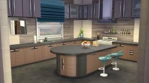 cuisine ludique creer sa cuisine si vous nu0027avez pas de table pour dner dans