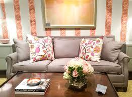 Greek Home Interiors High Point Furnishings 2016 Fall Market 7 Top Interior Design