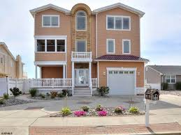 Houses In New Jersey Markattheshore Com