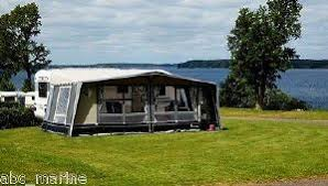 Isabella Capri Lux Awning Isabella Awning 1050 For Sale In Uk View 31 Bargains