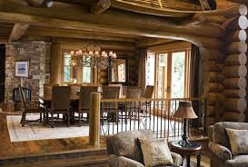 Country Home Interior Designs With Interior Design Of Country - Country homes interior designs