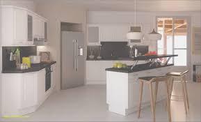exemple de cuisine cuisine modele frais cuisine bois modele cuisine blanc et bois