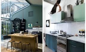 cuisine meubles gris ok peinture cuisine meuble gris 6166 peindre cuisine moderne