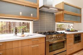 wickes kitchen island pictures of kitchens from wickes beautiful home design