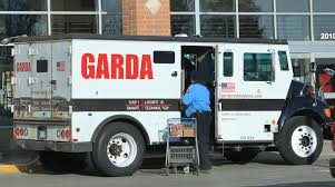 Garda Memes - file garda armored car ypsilanti township michigan jpg wikimedia