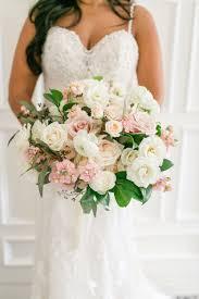 wedding flowers toronto luxury wedding flowers toronto wedding decor toronto a
