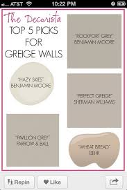 name that greige master bedroom bedroom paint colors and paint
