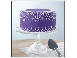 Wilton Cake Decorating Classes Nyc Cake Decorating Classes Bellmore Ny Patch