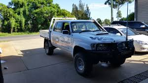 1980 nissan patrol crane services wicks and parker engineering
