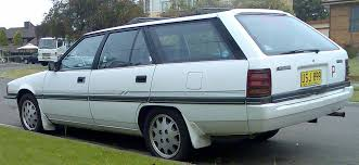 mitsubishi galant wagon view of mitsubishi magna wagon photos video features and tuning
