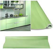 autocollant pour armoire de cuisine papier peint adhsif pour meuble best sticker vinyle autocollant