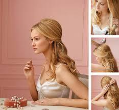 hair makeup hair and makeup ideas mugeek vidalondon