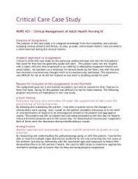 Student Teaching Resume Samples by Custom Writing At 10 Case Study Sample For Nursing