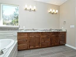 Debbie Travis Bathroom Furniture 20807 National Dr Lago Vista Tx 78645 Northwest Travis Co