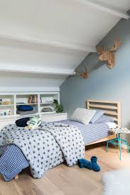 Teenager Room by 348 Best Jugendzimmer Teenager Room Images On Pinterest Live