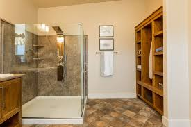 radiant spa bath champion homes idaho