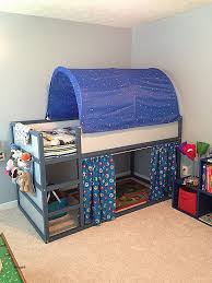 Ikea Bunk Beds Sydney Toddler Bed Luxury Bunk Beds For Toddlers Ikea Bunk Beds For