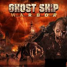 groupon halloween horror nights ghost ship harbor home facebook