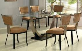 types of dining tables different types of dining room tables dining room dining room