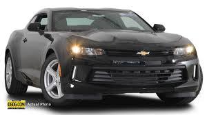 camaro lease specials chevrolet lease a 2017 camaro appreciativejoy chevy truck lease