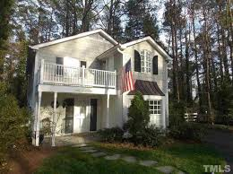 what is a cottage style home cottage style durham real estate durham nc homes for sale zillow
