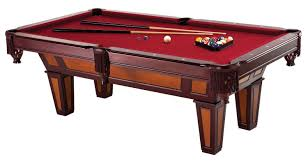 Slate Bed Tips Mizerak Pool Table Pool Table Walmart 6 Slate Pool Table