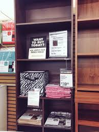 kitchen bookshelves u2013 room organization