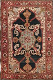 Pottery Barn Rug Shedding by 37 Best Rugs Images On Pinterest Wool Rugs Area Rugs And Master