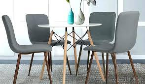 cheap dining table sets under 100 dining room sets under 100 bucketforks info