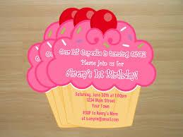 amazing handmade birthday invitation cards 57 for mickey mouse