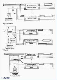 dc2 wiring diagram wiring diagram
