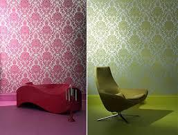 interior design photography interior design photography new design interior